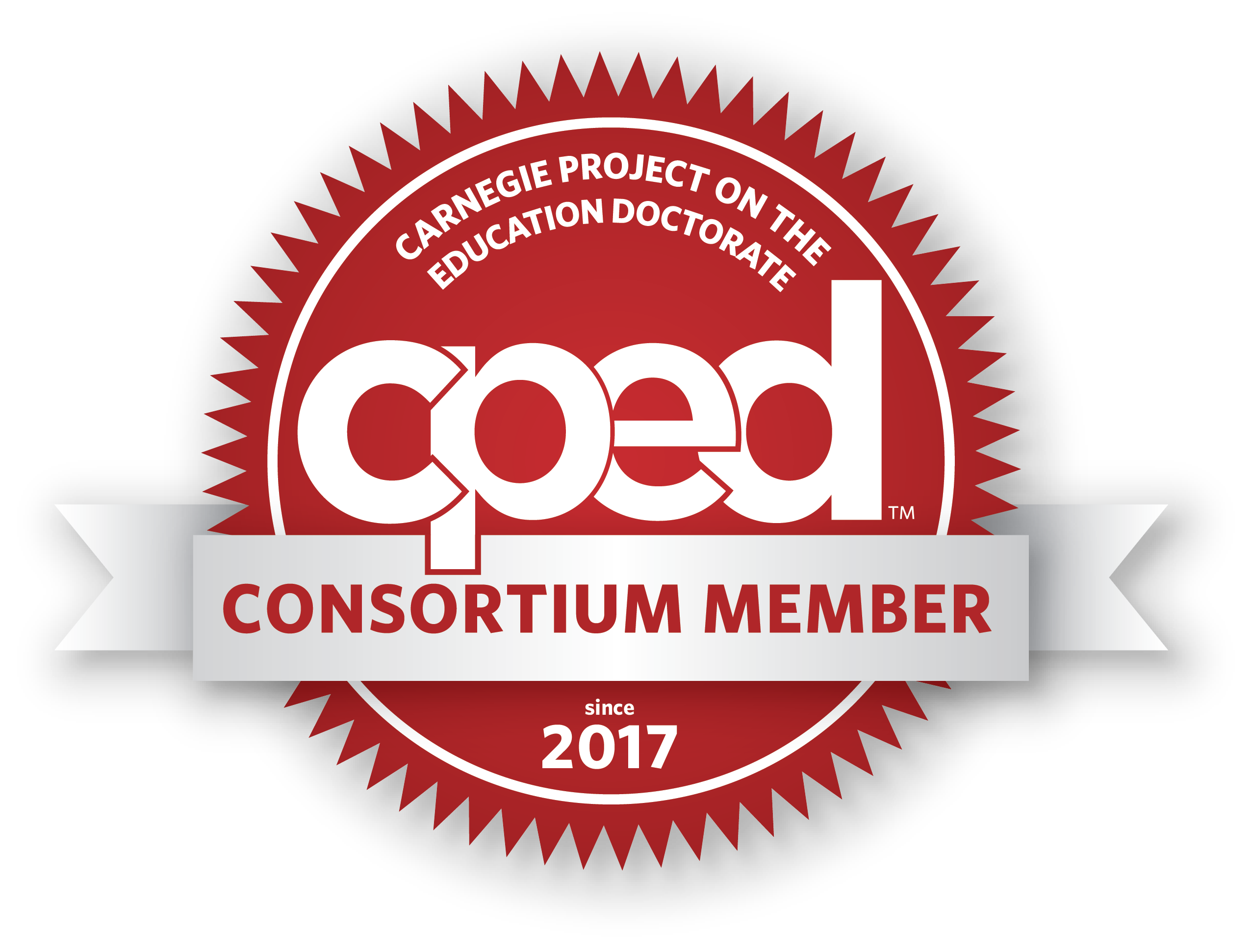 CPED Logo