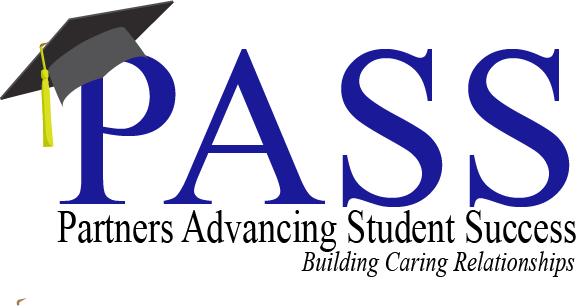 Partners Advancing Student Success