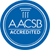 AACSB Accreditation is an indicator that their quality is higher than that of non-AACSB-Accredited schools