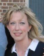Photo of Tiffany Parsons, M.A.